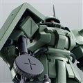 ROBOT魂 <SIDE MS> MS-06F-2 ザクll F2型(ノイエン・ビッター) ver. A.N.I.M.E.
