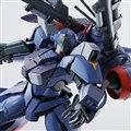 HI-METAL R ドラグナー2カスタム
