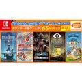 Nintendo Switch サマーセール Part.2