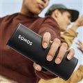 「Sonos Roam」