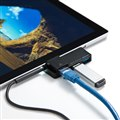 USB-3HSS2BK2