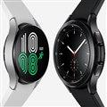 Galaxy Watch4シリーズ