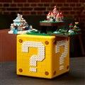 レゴ スーパーマリオ64 ハテナブロック