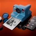 「Polaroid Now+(ポラロイド ナウ プラス)」
