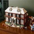 「レゴ ホーム・アローン」