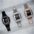 Apple Watch 7 Case - Evening Edition