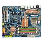 [GA-X48T-DQ6] 独自の品質規格「Ultra Durable2」に対応したX48 Express搭載LGA775用ATXマザーボード