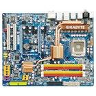[GA-X48-DS5] 独自の品質規格「Ultra Durable2」に対応したX48 Express搭載LGA775用ATXマザーボード