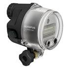 [UFL-2] 「RCデータトランスファー方式」を採用した水中撮影専用フラッシュ。価格は未定
