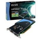 [GLADIAC 796 GT V2 512MB] GeForce 9600 GT搭載PCI Expressx16対応ビデオカード(GDDR3-SDRAM 512MB)。価格はオープン