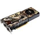 [ENGTX260/HTDP/896M] GeForce GTX280搭載ビデオカード (GDDR3-SDRAM 1GB)