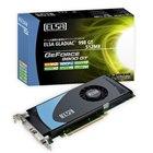 [ELSA GLADIAC 998 GT 512MB] GeForce 9800 GT搭載PCI-Express2.0 x16対応ビデオカード (GDDR3-512MB)。価格はオープン
