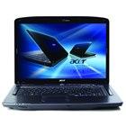 [AS5530-U6F] Athlon X2 QL-60/M780G/2GB DDR2メモリーを備えたノートPC