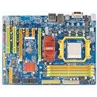 [TA790GX A2+] AMD 790GXチップセットを搭載したAM2/AM2+ソケット対応ATXマザーボード