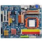 [GA-MA790GP-DS4H] AMD790GXやSidePort 128M DDR3を備えたAM2+/AM2用ATXマザーボード。市場想定価格は19,800円前後