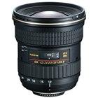 [AT-X 124 PRO DX II] デジタル一眼レフ専用広角ズームレンズ(ニコン用/最短撮影距離0.3m)。価格は94,500円(税込)