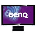 [E2200HD] 1080pのフルハイビジョン表示に対応した21.5型液晶ディスプレイ。市場想定価格は34,800円前後