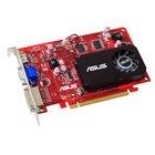 [EAH4650/DI/512MD2] Radeon HD 4670搭載PCI Express 2.0 x16バス用ビデオカード(DDR2-SDRAM 512MB)