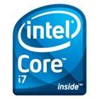 [Core i7] ターボ・ブースト機能やハイパー・スレッディング・テクノロジーを搭載したクアッドコアプロセッサー
