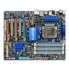 [GA-EX58-DS4 Rev.1.0] CrossFireXやDynamic Energy Saver Advancedに対応したIntel X58 Expressチップセット搭載LGA1366用ATXマザーボード。市場想定価格は28,000円前後