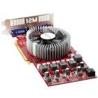 [R4830-T2D512-OC] OC仕様のRadeon HD 4830を搭載したPCI Express2.0 x16バス用ビデオカード (GDDR3-SDRAM 512MB)
