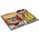 [TPOWER X58] X58チップセットを搭載したLGA1366用ATXマザーボード