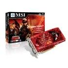 [N9600GT RAINBOWSIX] GeForce 9600GTを搭載したPCI Express2.0 x16バス用ビデオカード(GDDR3-SDRAM 512MB/Tom Clancy's Rainbow Six: Vegas 2同梱)。市場想定価格は12,500円前後