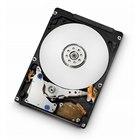 [CinemaStar C5K500シリーズ] 情報家電機器向け2.5インチSATA HDD(5400rpm/バッファ8MB)