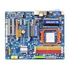 [GA-MA790GP-UD4H] AMD 790GXチップセットを採用したSocket AM3/AM2+/AM2用ATXマザーボード。市場想定価格は17,900円前後