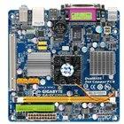 [GA-GC330UD] Atom 330を搭載したMini-ITX対応マザーボード