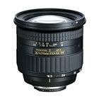 [AT-X 16.5-135 DX 16.5-135mm F3.5-5.6 (ニコン用)] ワイド域を重視した高倍率ズームレンズ(最短撮影距離0.5m/ニコン用)。価格は84,000円(税込)