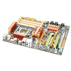 [TPOWER X58A] Intel X58 ExpressチップセットやRapid Debug3を搭載したLGA1333用ATXマザーボード