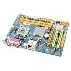 [G41D-M7] Intel G41 Expressチップセットを搭載したLGA775用Micro-ATXマザーボード