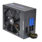 [CMPSU-850HXJP] 「80PLUS GOLD」認証を取得した高効率電源ユニット(850W)。市場想定価格は28,800円前後