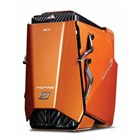 [ASG7710-A41] Core i7 950/GeForce GTS 250×2/6GBメモリー/1TB HDD/Blu-ray Discドライブなどを搭載したデスクトップPC。市場想定価格は259,800円
