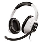 [Sound Blaster Arena Surround USB Gaming Headset HS-SBARNU-WH]