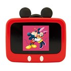 [framee-Pocket Mickey style]