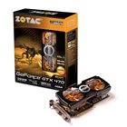 [ZOTAC GeForce GTX470 AMP! Edition Dual slot]