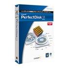 [PowerX PerfectDisk 11 Pro]