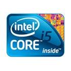 [Core i5]