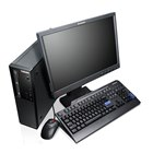 [ThinkCentre A70 Small]