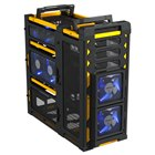 [Antec LANBOYAIR-YELLOW]