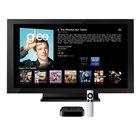 [Apple TV]