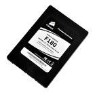 [CSSD- F180GB2-BRKT]