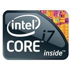 [Core i7 Extreme Edition]