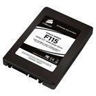 [CSSD-F115GB2-BRKT-A]