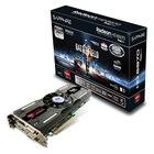 SAPPHIRE FLEX HD 6970 2GB GDDR5 BF3 Edition