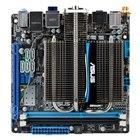 E45M1-I Deluxe