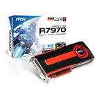 MSI「R7970-2PMD3GD5」