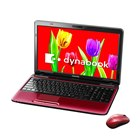 dynabook T451